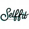 Selffit Coaching